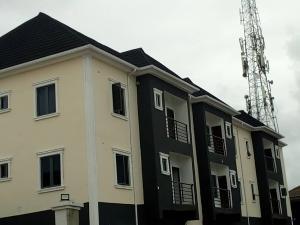 1 bedroom Mini flat for rent Olokonla Ajah Lagos