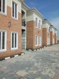 4 bedroom Flat / Apartment for sale Off Lekki-Epe Expressway Ajah Lagos