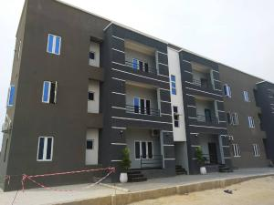 3 bedroom Flat / Apartment for sale Behind Novare mall Sangotedo Ajah Lagos