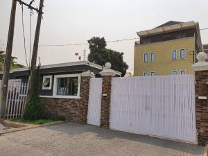 4 bedroom Terraced Duplex House for sale .. Victoria Island Extension Victoria Island Lagos