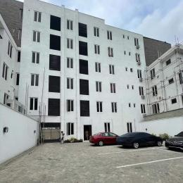 3 bedroom Flat / Apartment for sale   Ikoyi S.W Ikoyi Lagos