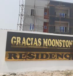 Flat / Apartment for sale Free Trade Zone Ibeju-Lekki Lagos