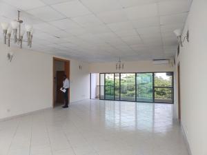 Office Space for rent Ikoyi Crescent Mojisola Onikoyi Estate Ikoyi Lagos