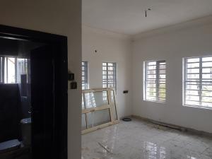 1 bedroom Blocks of Flats for rent Off Stadium Road Port-harcourt/Aba Expressway Port Harcourt Rivers