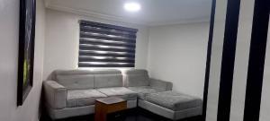 1 bedroom Mini flat for shortlet 1004 Estate 1004 Victoria Island Lagos
