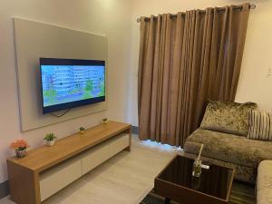 1 bedroom mini flat  Mini flat Flat / Apartment for shortlet Banana Island Ikoyi Lagos