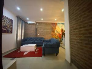 1 bedroom mini flat  Mini flat Flat / Apartment for shortlet ONIRU Victoria Island Lagos