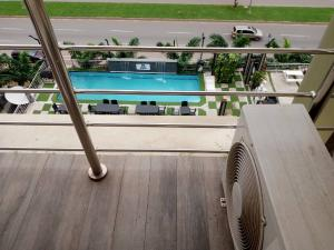 1 bedroom Flat / Apartment for shortlet Wuse 2 Abuja