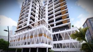 1 bedroom mini flat  Flat / Apartment for sale AHMADU BELLO WAY Ahmadu Bello Way Victoria Island Lagos