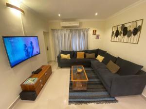 1 bedroom mini flat  Mini flat Flat / Apartment for shortlet Idowu Martins  Victoria Island Lagos