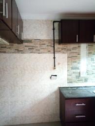 3 bedroom Flat / Apartment for rent By blenco supermarket Sangotedo Ajah Lagos