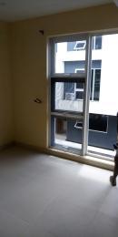 2 bedroom Terraced Duplex House for rent Genesis estate Abraham adesanya estate Ajah Lagos