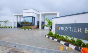 Residential Land for sale Bogije Bogije Sangotedo Lagos