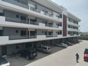 3 bedroom Studio Apartment for rent Main Ikate Town Road Ikate Lekki Lagos
