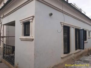 1 bedroom mini flat  Flat / Apartment for rent Central Area Abuja