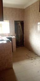 Flat / Apartment for rent Market square Ago palace Okota Lagos