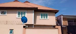 Self Contain for rent Ikota Villa Estate Ikota Lekki Lagos