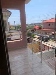 1 bedroom Shared Apartment for rent Chevy View Estate chevron Lekki Lagos