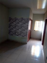 1 bedroom mini flat  Mini flat Flat / Apartment for rent AIT/RAY POWER ROAD AGBADO Alagbado Abule Egba Lagos