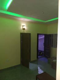 3 bedroom Flat / Apartment for rent   Adeniran Ogunsanya Surulere Lagos
