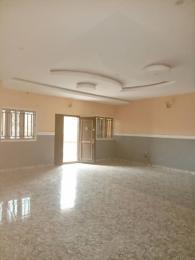 Self Contain Flat / Apartment for rent AWUSE ESTATE Ikeja Lagos