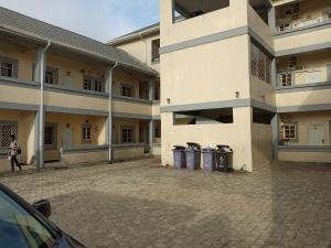 1 bedroom mini flat  Self Contain Flat / Apartment for rent Owhipa Choba Obio-Akpor Rivers