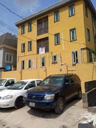 3 bedroom Blocks of Flats for sale Anthony Anthony Village Maryland Lagos