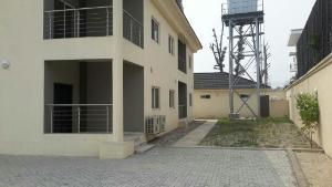 2 bedroom Flat / Apartment for rent Osborne Foreshore phase 1, Osborne Foreshore Estate Ikoyi Lagos