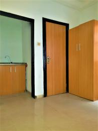 House for rent Agungi Lekki Lagos