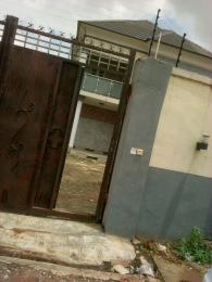 5 bedroom House for sale Ipaja Ipaja Lagos
