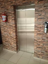 Flat / Apartment for rent Dideolu Estate Victoria Island Lagos