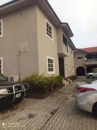 3 bedroom Blocks of Flats House for rent Off Admiralty Road Lekki Phase 1 Lekki Phase 1 Lekki Lagos
