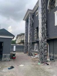 3 bedroom Hotel/Guest House Commercial Property for rent Ajao estate off airport road Airport Road(Ikeja) Ikeja Lagos