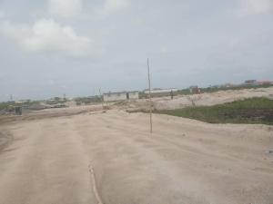 Serviced Residential Land for sale Treasure Island Estate, Adjacent Shoprite, Sangotedo Ajah Lagos