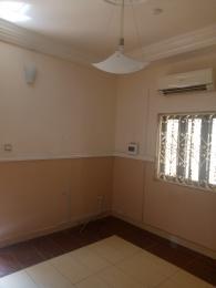1 bedroom mini flat  Flat / Apartment for rent By Arab Utako Abuja
