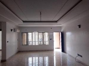 2 bedroom Flat / Apartment for rent By american international school Durumi Abuja