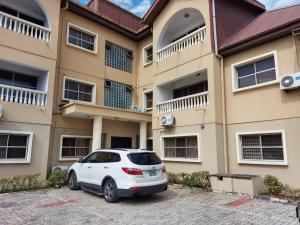 2 bedroom Flat / Apartment for rent Lekki Right. Lekki Lagos