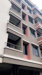 3 bedroom Self Contain for rent ONIRU Victoria Island Lagos
