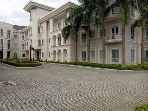 3 bedroom Flat / Apartment for rent Residential zone  Banana Island Ikoyi Lagos