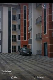 3 bedroom Flat / Apartment for sale Harmony Estate Gbagada Lagos