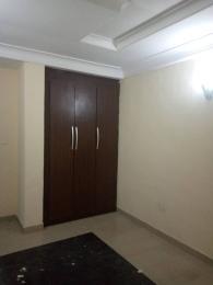 3 bedroom Flat / Apartment for rent Near Family Worship Center Wuye Abuja