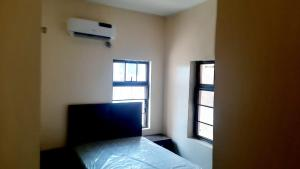 3 bedroom Terraced Duplex House for rent Utako Abuja