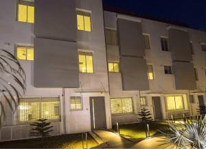 4 bedroom Terraced Duplex House for rent Banana island estate Banana Island Ikoyi Lagos