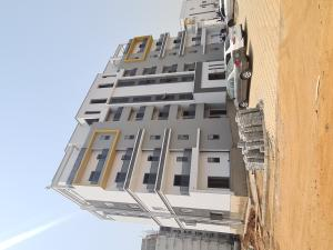 3 bedroom Penthouse Flat / Apartment for sale Wuye Abuja