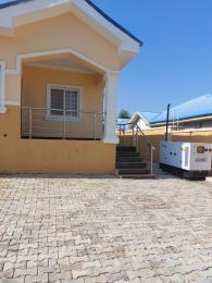 4 bedroom Flat / Apartment for shortlet 92 Romford Street Suncity Estate Galadinmawa Abuja