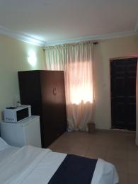 1 bedroom Mini flat for shortlet ONIRU Victoria Island Lagos