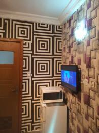 1 bedroom mini flat  Mini flat Flat / Apartment for shortlet Ikate Lekki Lagos