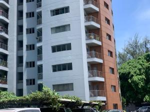 3 bedroom Flat / Apartment for sale Tango towers  Bourdillon Ikoyi Lagos