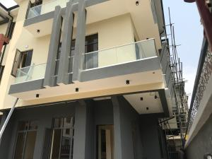 5 bedroom House for sale Victoria Island Lagos
