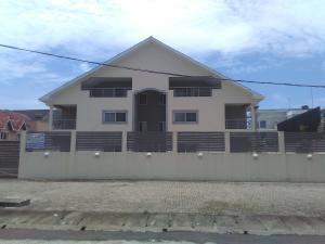 1 bedroom mini flat  Flat / Apartment for rent - Osborne Foreshore Estate Ikoyi Lagos